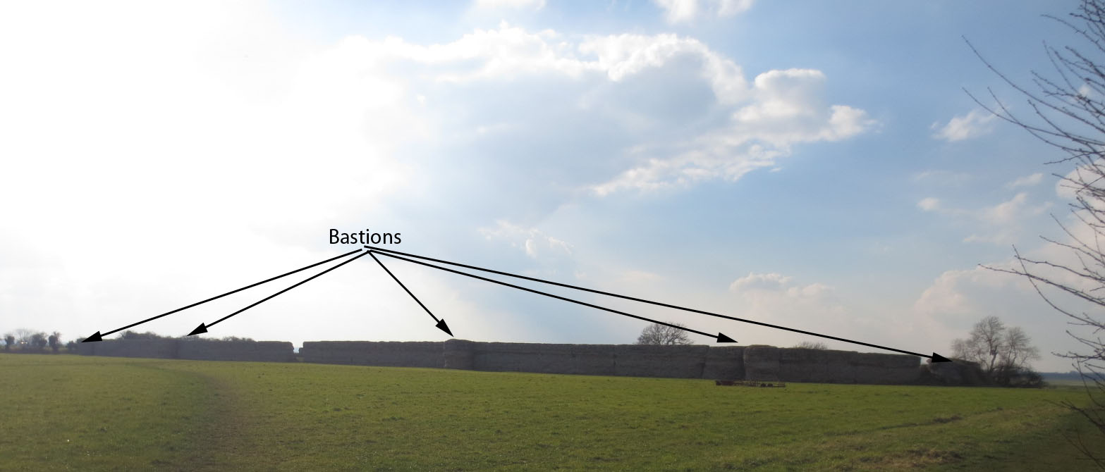 bastion outer